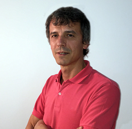 osteopata Roberto Pirovano