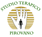 Studio Terapico Pirovano – Centro medico fisioterapico