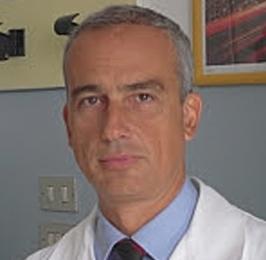 Dr. Roberto Orlandi, medicina dello sport