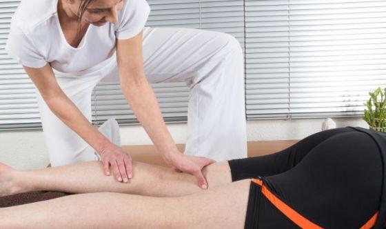 dolore-lombalgia-pazienti--cronica-23768